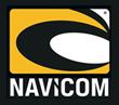 Logo Navicom