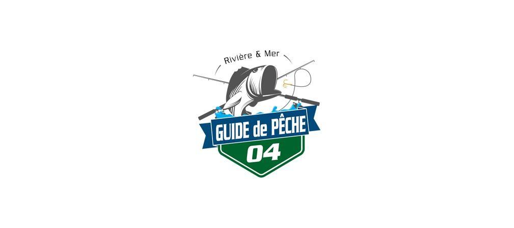 Yohann Fournier - Guide de Pêche04