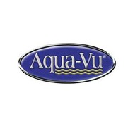 Aquavu