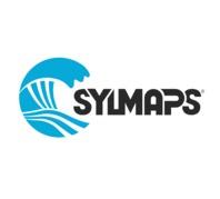 Sylmaps