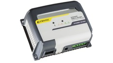 Chargeurs Automatiques YPOWER 12 ou 24V