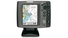 LECTEUR DE CARTE/ GPS FF755 ANTENNE EXTERNE