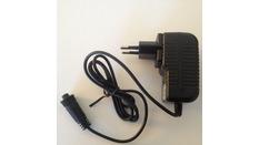 Chargeur 220V de rechange pour RT420 et RT420DSC