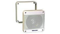 ADAGIO, puissance 20 watts, montage en applique ou en encastré
