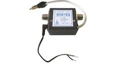 Duplexeur pour VHF, Récepteur AM/FM et Recepteur AIS (Code 283)