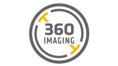360 Imaging