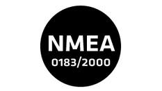 NMEA 0183/2000®