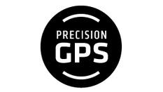 PECISION GPS