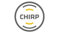 Chirp Sonar