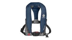 CREWFIT 165N Sport - Automatique sans harnais  - Bleu marine