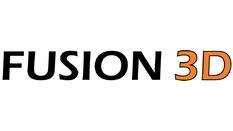 TECHNOLOGIE CREWSAVER FUSION 3D