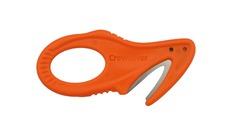 Couteau de sécurité ERGOFIT
