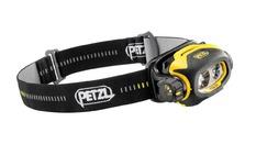 Frontale PIXA 3R-Technologie constant lighting -100 lm, portée 80m