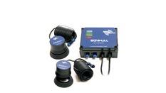 Générateur d'Ultrasons 7.2 Watts 12/24Vcc