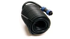 Rallonge de câble 2.5m pour électrode