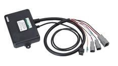 oitier électronique pour commutateur 123 (123SCCB)