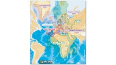 NAVIONICS+ GRANDES ZONES