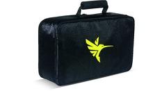 Sacoche de transport pour Helix 9/10/12 & Solix 10-12