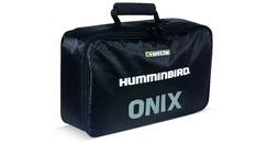 Sacoche de transport pour ONIX 8 / HELIX 7 / SOLIX 10