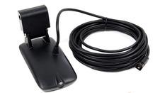 Sonde tableau arrière SIDE IMAGING  455/800kHz (XHS-9-HDSI-180T)