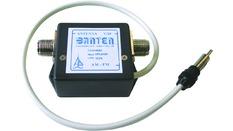 Duplexeur pour VHF et AM/FM (code 83)