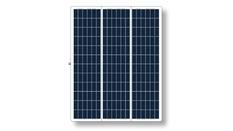 Panneau solaire Suncatcher 57 W