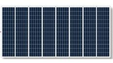 Panneau solaire Suncatcher 150 W