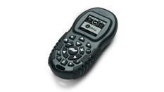 Télécommande I Pilot systeme BT