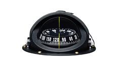 Compas 70NBC/FBC sur étrier ou à encastrer, éclairage et compensation