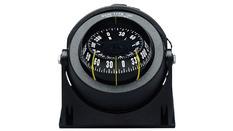 Compas 100NBC/FBC sur étrier ou à encastrer,éclairage et compensation