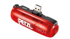 Accu rechargeable pour NAO ( ancien modéle)