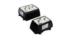 Répartiteurs de charge Electronique