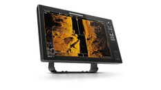 3499€00 // Combiné Tactile SOLIX 15'' MSI // OCCASION