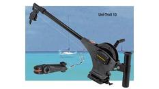 reuil manuel Uni Troll 10 - métric - VOIR CA-1901131