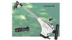 Treuil manuel Uni Troll10TS- métric - VOIR CA-1901141