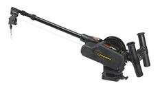 Treuil électrique Mag 20DT/HS - metric