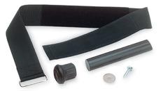 MKA-4 Réducteur de rebond pour Maxxum/Maxxum Pro/Rip Pro/Rip SM
