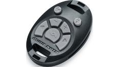Télécommande pour système CoPilot pour Terrova et Riptide ST