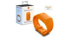 Bracelet Sea-Tags - Système d'alerte d'homme à la mer (unité)
