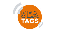Technologies Sea Tags