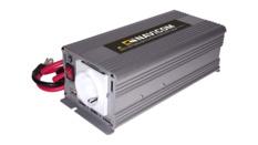 Convertisseur 600W / 12V(prix promo)
