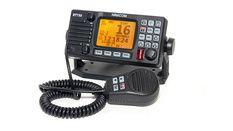 VHF fixe RT 750