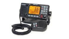 VHF fixe RT750 avec AIS