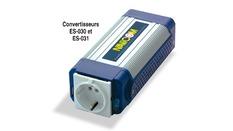 Convertisseur 350Watts/24Volts