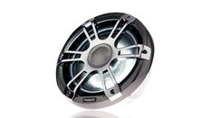 HP 8.8'' SIGNATURE  Sport CHROME - 330 Watts