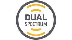 HB-DUALSPECTRUM