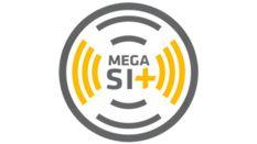 MEGA SIDE IMAGING®+