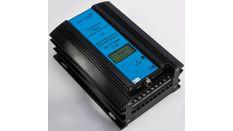Régulateur Hybride Bluetooth 12V