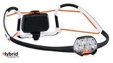 Lampe  IKO CORE, 500 lm avec batterie rechargeable