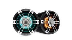 "Tower Spearkers Sport Chrome - V3 SIGNATURE - 7.7"" - 280 watts"